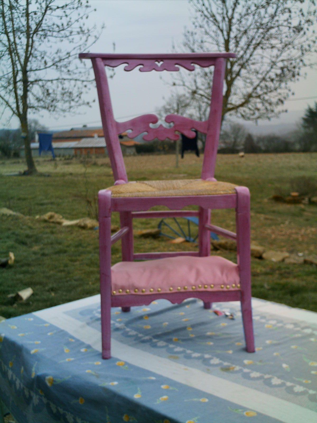 chaise d 39 glise romantique centerblog. Black Bedroom Furniture Sets. Home Design Ideas